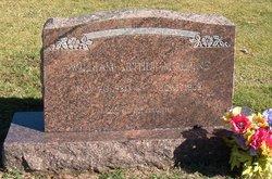 William Arthur McAlpine