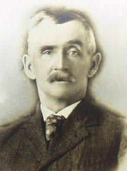 Edward Taylor Jackson