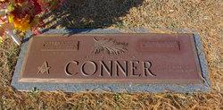 Warren Victor Conner