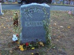 Roland J. Gallant