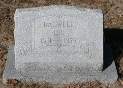 Leo Bagwell