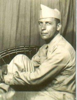 Pvt Noah Jackson Beeman, Jr