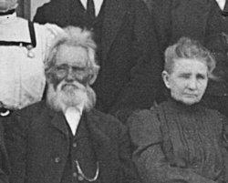 Amos John Nathaniel Dunn