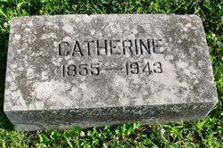 Catherine Acoam