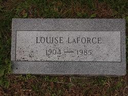 Louise LaForce
