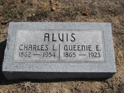 Charles L. Alvis