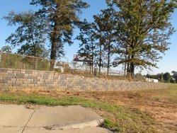 Peddy-Clark-Jones Cemetery