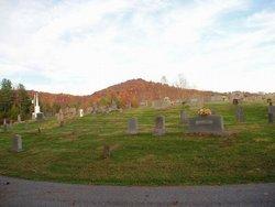 Dover Baptist Church Cemetery