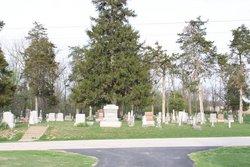 Salamonia Cemetery