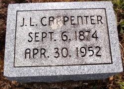 Joseph Lewis Carpenter