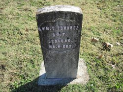 William Elial Edwards