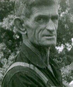 Hermon Arthur Gipson