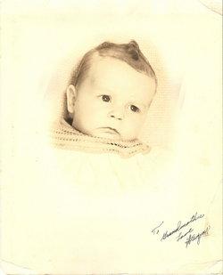 Charles Wayne Corley, Jr