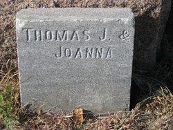 Joanna Aheron