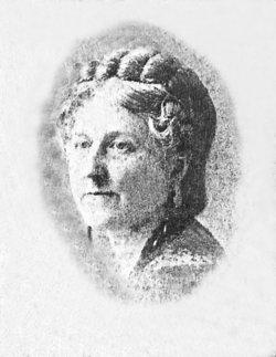 Charlotte Chapman <i>Chapman</i> McLean