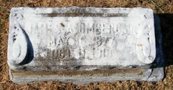 James A Omberg, Jr