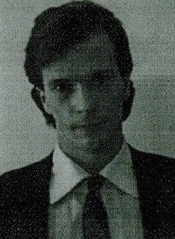 Terry Deane Runte