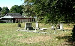 Madison Presbyterian Church Cemetery