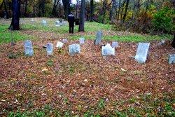 Shupps Cemetery