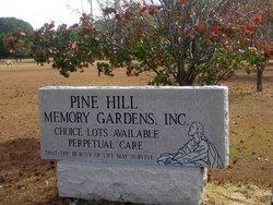 Irene Phillips