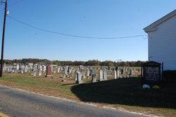 Bloomery Cemetery