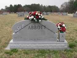 Keilah F. <i>Wiggins</i> Abbott