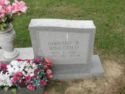 Bernard Winchester Ringgold