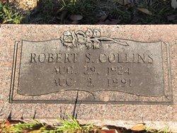 Robert S. Collins