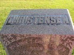 Annie T Christensen