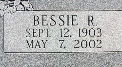 Bessie Rumley <i>Smith</i> Renner