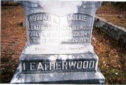 Mollie Leatherwood