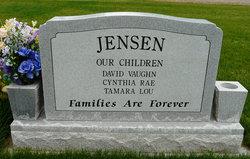 Lawana <i>Kofford</i> Jensen