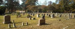 Savage Cemetery