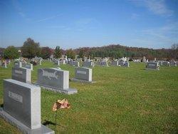 Wilkinson Memorial Cemetery