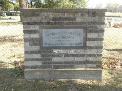 Mayberry Cemetery