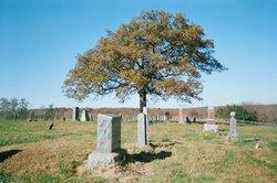 Bratton Cemetery