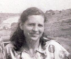 Wanda Wynelle <i>Coleman</i> Bladen
