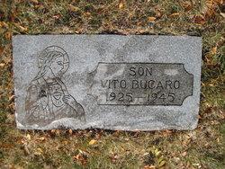 Vito Bucaro