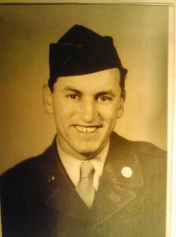 Henry J Diaz