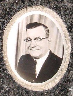 Albert Noia