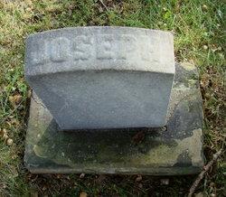 Joseph H Whitehead