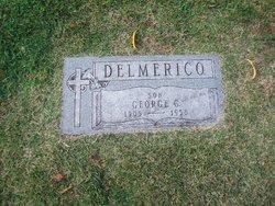 George Delmerico