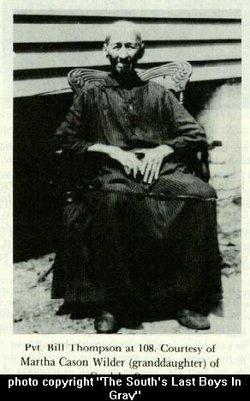 Lucy Matilda <i>Thompson</i> Kenney