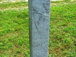 Harriet Emeline Emma <i>Drennen</i> Cooper