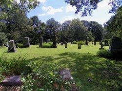 Yolton Cemetery