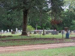 Antrim Cemetery