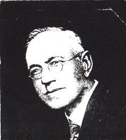 Sigel David Kopf