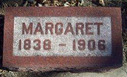 Margaret Blanch <i>Miller</i> Mendell