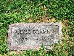 Aiyle Bramble