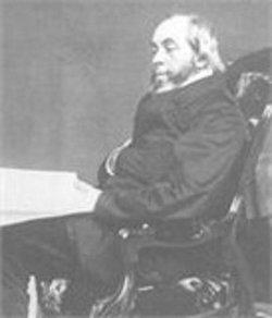 Benson John Lossing